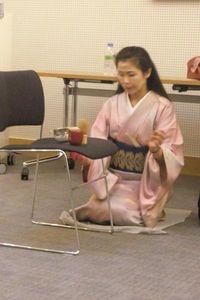 Tea_ceremony2