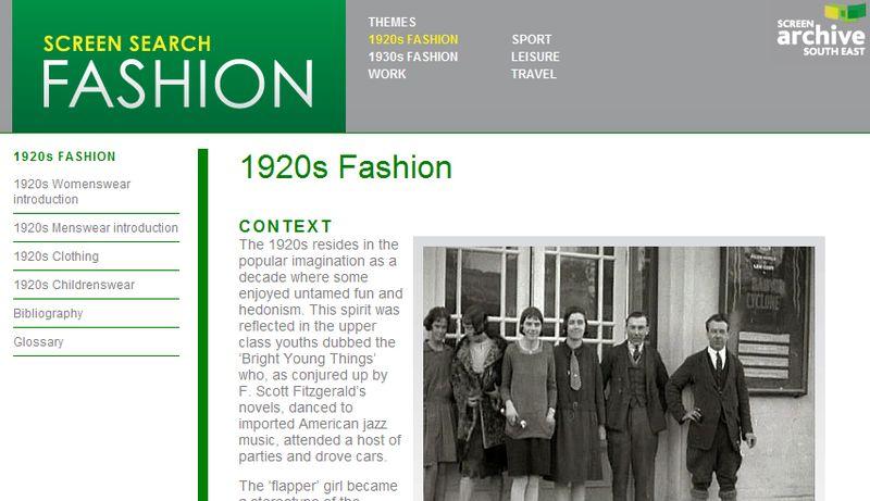 Screensearch_fashion