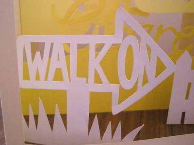 Walk_on_crop