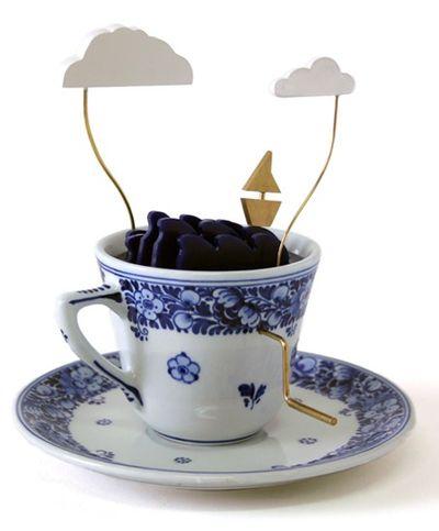 Stormcup