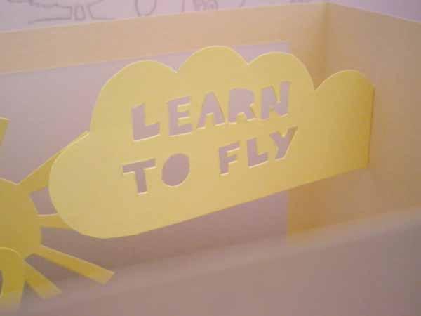 Learntofly_crop