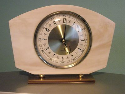 Mantel_clock
