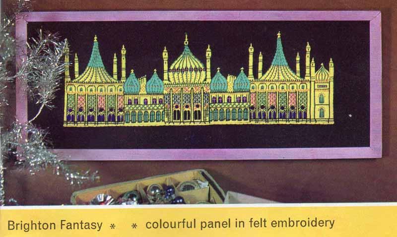 Brighton_fantasy_colourcrop