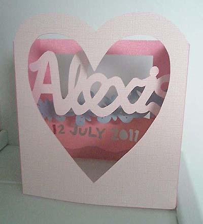 Copy of alexis_card1