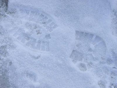Footsteps9