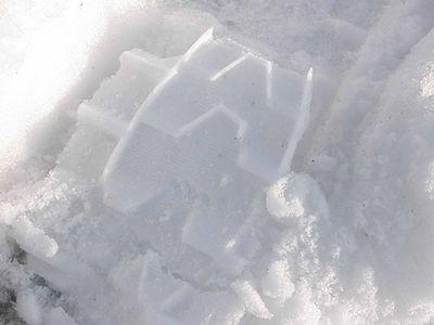 Footsteps8