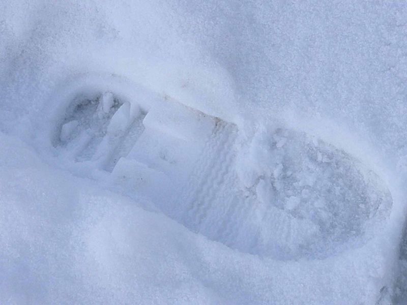 Footsteps10