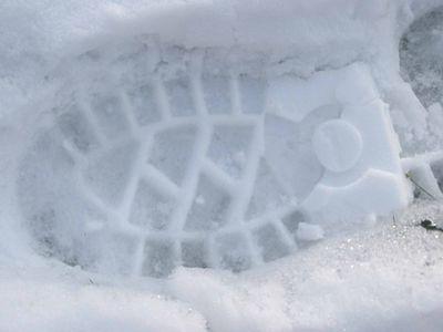 Footsteps17