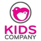 Kidsco_logo