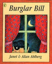 Burglar_bill
