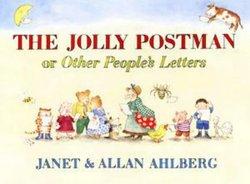 Jolly_postman