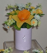 Mauve_flowers