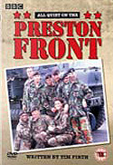 All Quiet on the Preston Front DVD