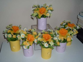 Set_of_flowers_1