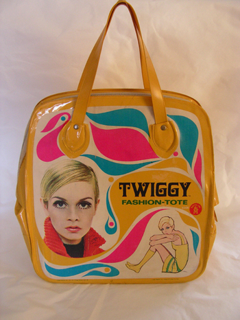 Twiggy_bag