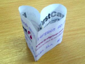 Valentine_bus_ticket